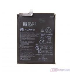 Huawei P40 (ANA-LX4, ANA-LNX9) Baterie HB525777EEW - originál