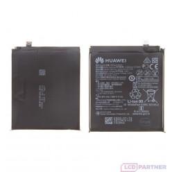 Huawei P40 Pro (ELS-N04, ELS-NX9) Battery HB538378EEW - original