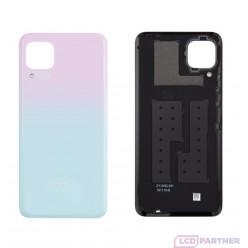 Huawei P40 Lite (JNY-L21A, JNY-L01A, JNY-L21B) Battery cover pink - original