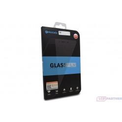 Mocolo Xiaomi Redmi 8/8A Tempered glass 5D black