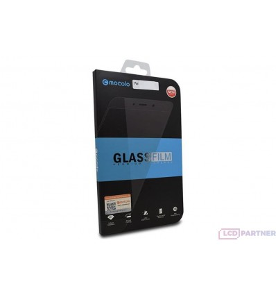 Mocolo Xiaomi Redmi 8/8A Temperované sklo 5D čierna