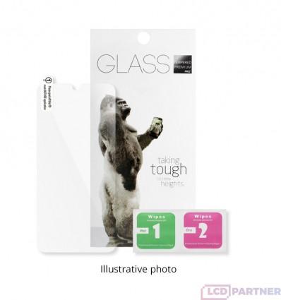 Huawei P40 Lite E Temperované sklo