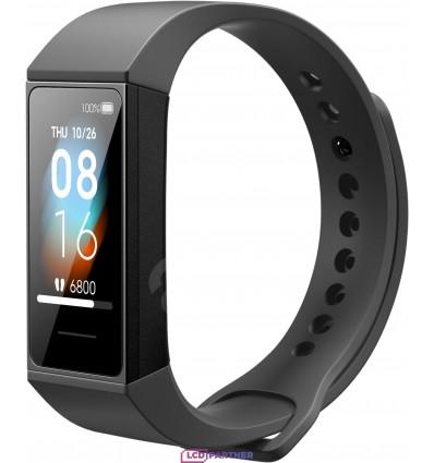 Xiaomi Mi Smart Band 4C black