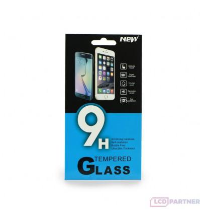 Huawei Honor 8S Temperované sklo