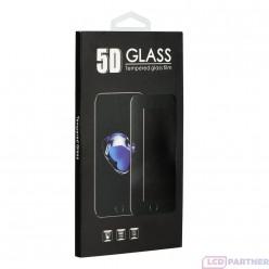 Xiaomi Redmi Note 9 Pro, Note 9s Temperované sklo 5D čierna