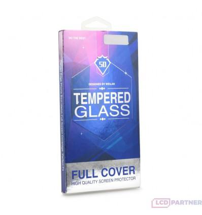 Samsung Galaxy S9 G960F Temperované sklo 5D čierna