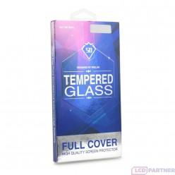 Samsung Galaxy S20 Ultra SM-G988F Temperované sklo 5D čierna