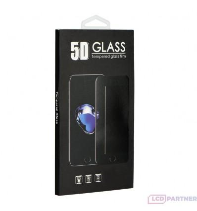 Huawei P30 Lite (MAR-LX1A) Temperované sklo 5D čierna