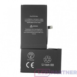 Apple iPhone Xs Max Battery APN: 616-00502