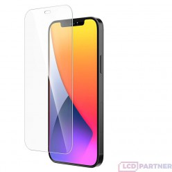hoco. Apple iPhone 12 Mini G6 Fullscreen HD tempered glass