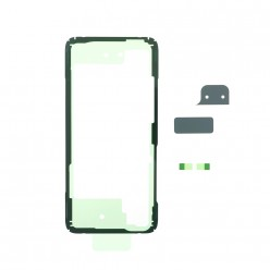 Samsung Galaxy S20 SM-G980F Rework kit - original