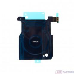 Samsung Galaxy Note 9 N960F Antenna + wireless charging - original