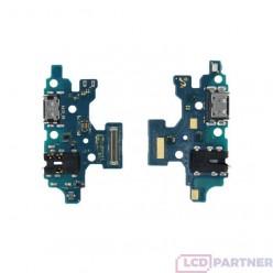 Samsung Galaxy A41 SM-A415FN Charging flex - original