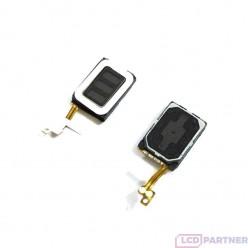 Samsung Galaxy A51 SM-A515F Reproduktor - originál