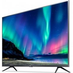 """Xiaomi Mi TV 4S 43"""""""