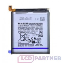 Samsung Galaxy S20 Ultra SM-G988F Battery - original
