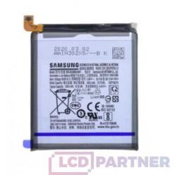 Samsung Galaxy S20 Ultra SM-G988F Batéria - originál