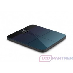 Xiaomi Amazfit Smart Scale Aurora blue