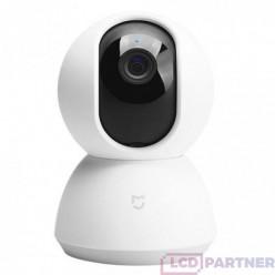 Xiaomi Mi Domáca bezpečnostná kamera 360° 1080P