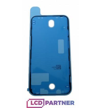 Apple iPhone 12 LCD LCD adhesive sticker - original