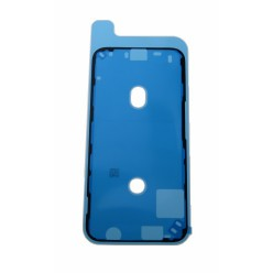 Apple iPhone 12 Mini LCD adhesive sticker - original