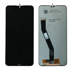 Xiaomi Redmi 8A LCD + touch screen black