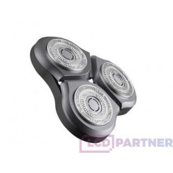 Xiaomi Mi spare head for electric shaving machine S500
