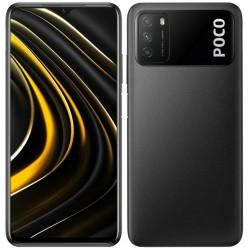Xiaomi Xiaomi POCO M3 4GB + 128GB black