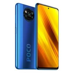 Xiaomi POCO X3 NFC EEA 6GB + 64GB modrá