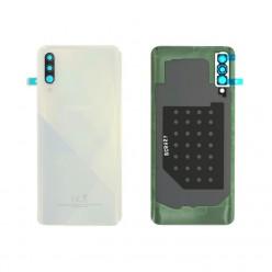 Samsung Galaxy A30s SM-A307F Battery cover white - original
