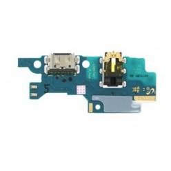 Samsung Galaxy M31 SM-M315F Charging flex - original