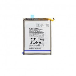 Samsung Galaxy A7 A750F Batéria EB-BA750ABU - originál