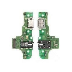 Samsung Galaxy A20s SM-A207F Charging flex - original