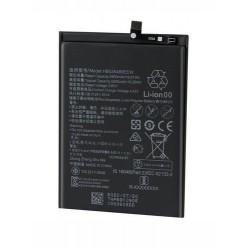 Huawei Y6p (MED-LX9, MED-LX9N), Honor 9A (MOA-LX9N) Battery HB526489EEW
