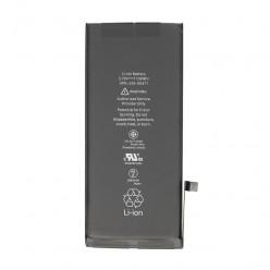 Apple iPhone Xr Battery adhesive sticker - original