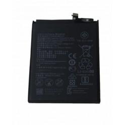 Huawei P Smart Z,Huawei P20 Lite 2019, Huawei P Smart Pro (STK-L21A) Battery HB446486ECW