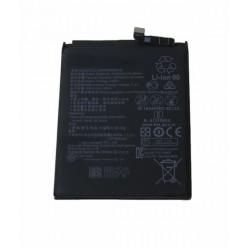 Huawei P40 Lite (JNY-L21A, JNY-L01A, JNY-L21B) Battery HB486586ECW