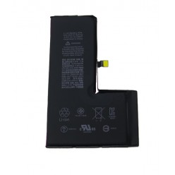 Apple iPhone Xs Battery