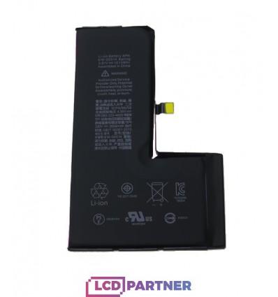 Apple iPhone Xs Battery