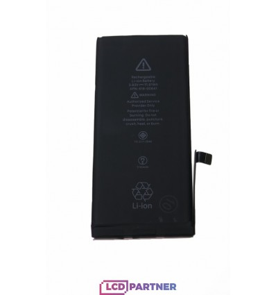 Apple iPhone 11 Battery
