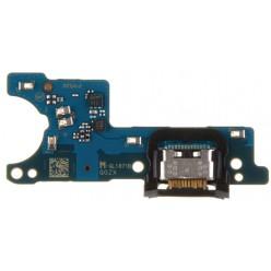 Samsung Galaxy M11 (SM-M115F) Charging flex - original