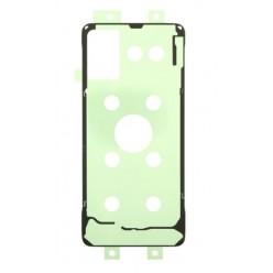 Samsung Galaxy A41 SM-A415FN Back cover adhesive sticker - original