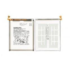 Samsung Galaxy A71 SM-A715F Battery EB-BA715ABY - original