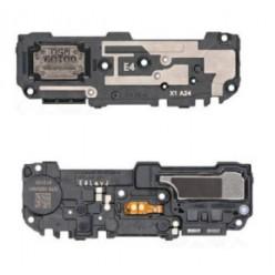 Samsung Galaxy S20 SM-G980F Reproduktor - originál