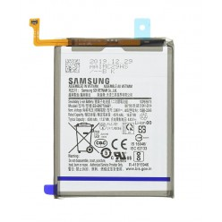 Samsung Galaxy Note 10 Lite N770F Battery EB-BN770ABY - original