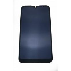 Huawei Y5 2019 (AMN-L29), Honor 8S LCD displej + dotyková plocha čierna