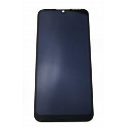 Huawei Y6 2019 (MRD-LX1F) LCD + touch screen black