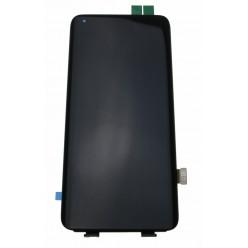 Xiaomi Mi 10 5G LCD + touch screen black