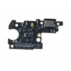 Xiaomi Mi 9 SE Flex nabíjací