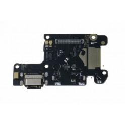 Xiaomi Mi 9T Flex nabíjací
